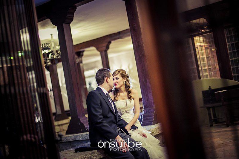 fotografos-bodas-madrid-boda-quinta-de-illescas-madrid-onsurbe-estudio-fotografia14