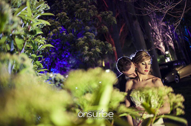 fotografos-bodas-madrid-boda-quinta-de-illescas-madrid-onsurbe-estudio-fotografia16