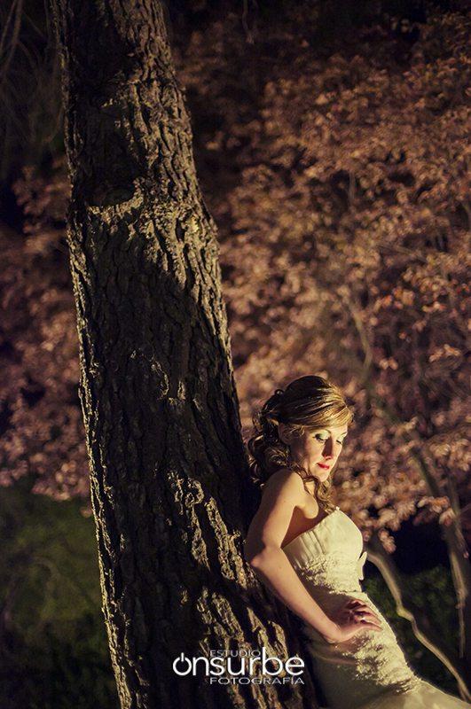 fotografos-bodas-madrid-boda-quinta-de-illescas-madrid-onsurbe-estudio-fotografia18