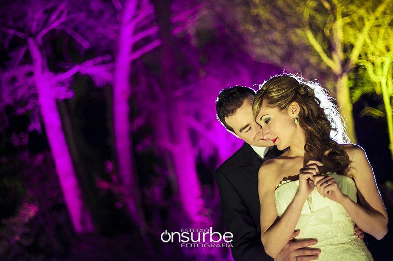 fotografos-bodas-madrid-boda-quinta-de-illescas-madrid-onsurbe-estudio-fotografia19