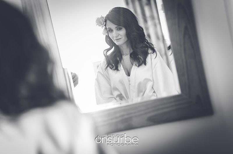 fotografos-bodas-madrid-boda-Hacienda-Jacaranda-madrid-onsurbe-estudio-fotografia01