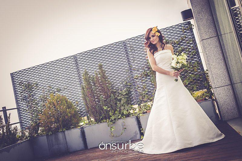 fotografos-bodas-madrid-boda-Hacienda-Jacaranda-madrid-onsurbe-estudio-fotografia02