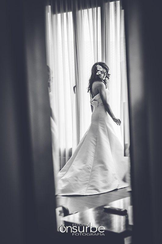 fotografos-bodas-madrid-boda-Hacienda-Jacaranda-madrid-onsurbe-estudio-fotografia03