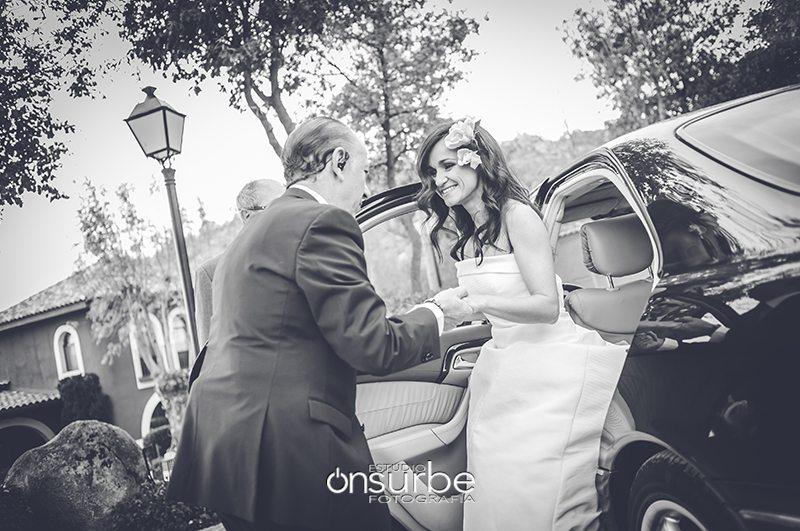 fotografos-bodas-madrid-boda-Hacienda-Jacaranda-madrid-onsurbe-estudio-fotografia04