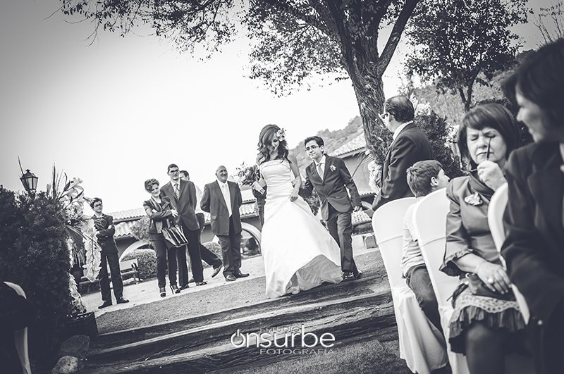 fotografos-bodas-madrid-boda-Hacienda-Jacaranda-madrid-onsurbe-estudio-fotografia05