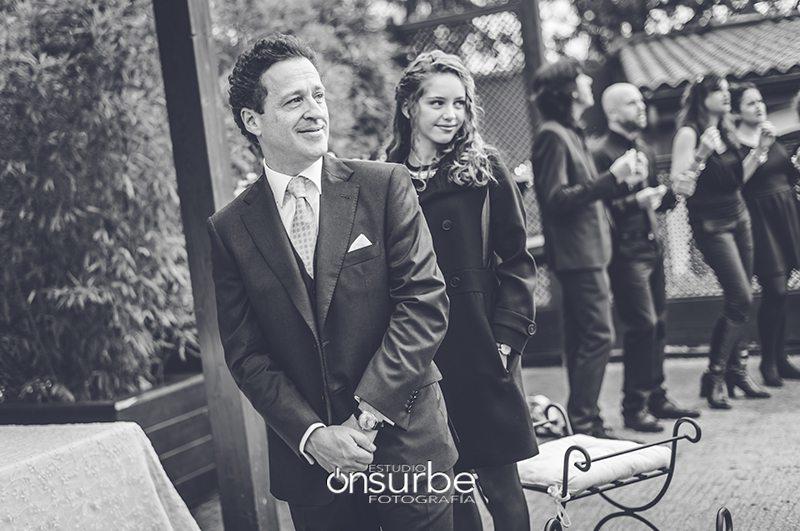 fotografos-bodas-madrid-boda-Hacienda-Jacaranda-madrid-onsurbe-estudio-fotografia06
