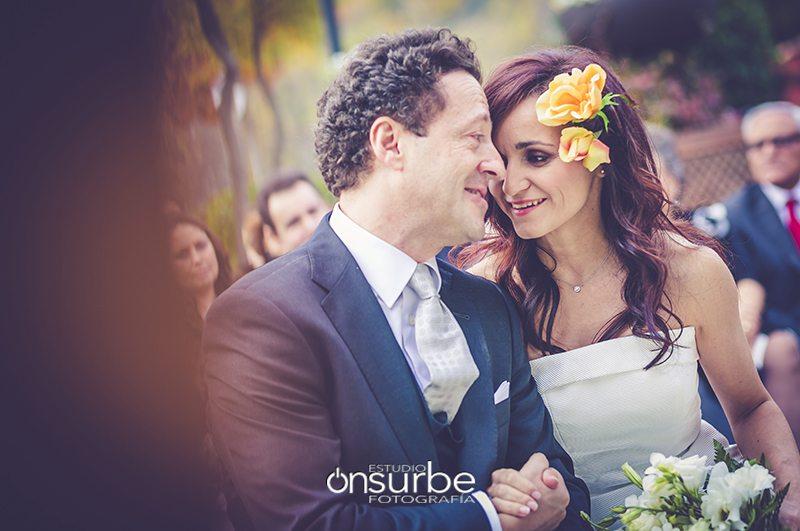 fotografos-bodas-madrid-boda-Hacienda-Jacaranda-madrid-onsurbe-estudio-fotografia08