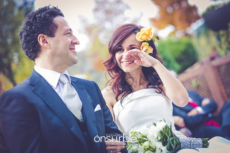 fotografos-bodas-madrid-boda-Hacienda-Jacaranda-madrid-onsurbe-estudio-fotografia09