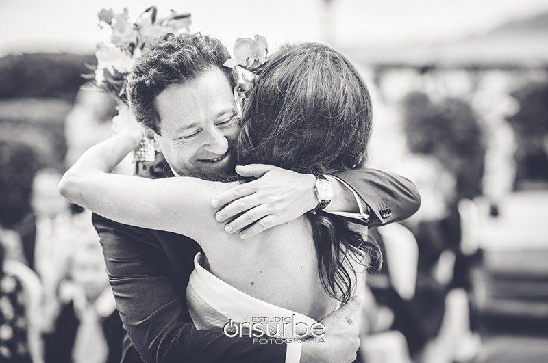 fotografos-bodas-madrid-boda-Hacienda-Jacaranda-madrid-onsurbe-estudio-fotografia10