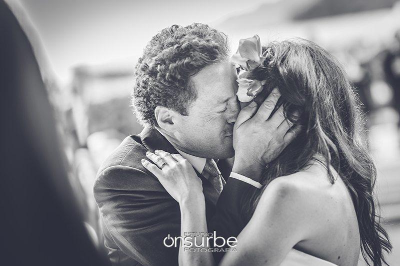 fotografos-bodas-madrid-boda-Hacienda-Jacaranda-madrid-onsurbe-estudio-fotografia11