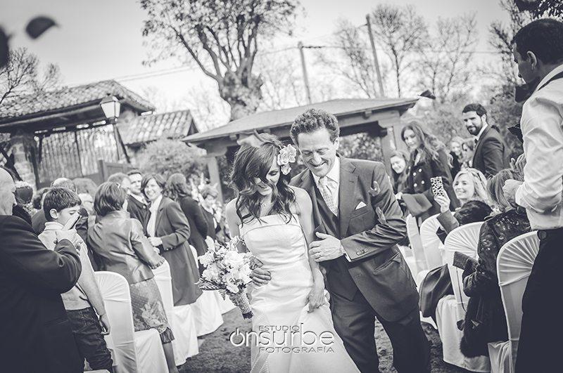 fotografos-bodas-madrid-boda-Hacienda-Jacaranda-madrid-onsurbe-estudio-fotografia12