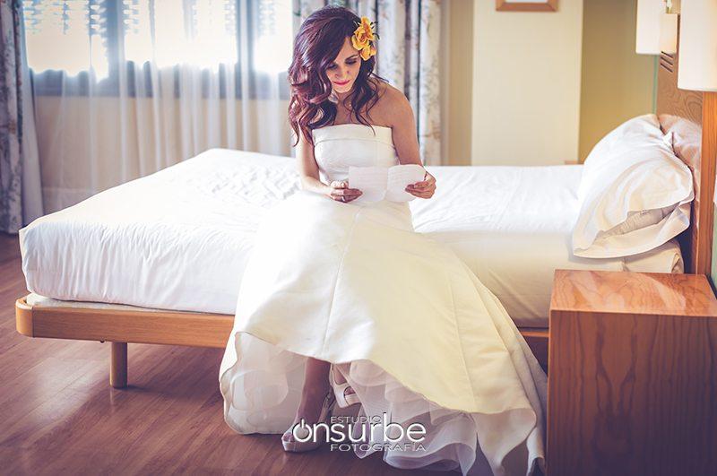 fotografos-bodas-madrid-boda-Hacienda-Jacaranda-madrid-onsurbe-estudio-fotografia13