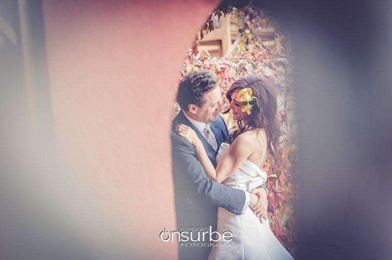 fotografos-bodas-madrid-boda-Hacienda-Jacaranda-madrid-onsurbe-estudio-fotografia14