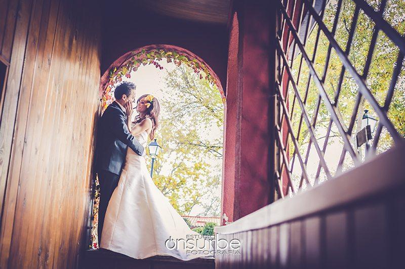 fotografos-bodas-madrid-boda-Hacienda-Jacaranda-madrid-onsurbe-estudio-fotografia15