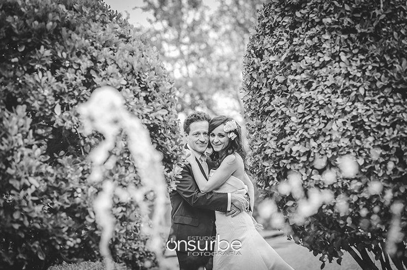 fotografos-bodas-madrid-boda-Hacienda-Jacaranda-madrid-onsurbe-estudio-fotografia16