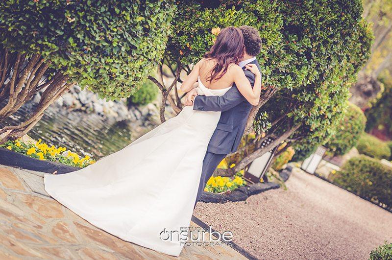 fotografos-bodas-madrid-boda-Hacienda-Jacaranda-madrid-onsurbe-estudio-fotografia17