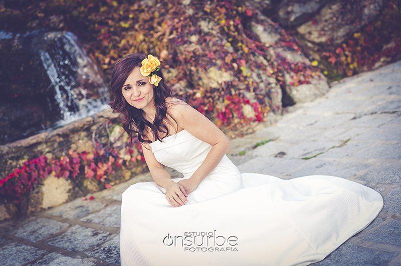 fotografos-bodas-madrid-boda-Hacienda-Jacaranda-madrid-onsurbe-estudio-fotografia19