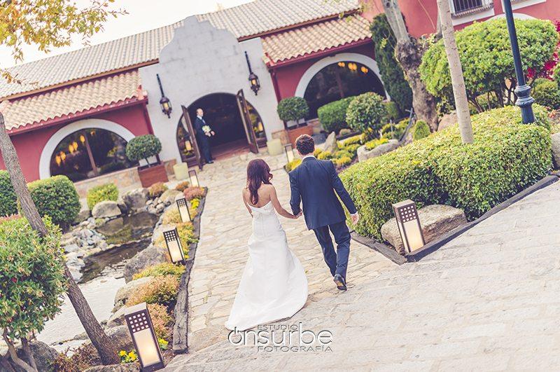 fotografos-bodas-madrid-boda-Hacienda-Jacaranda-madrid-onsurbe-estudio-fotografia20