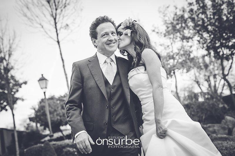 fotografos-bodas-madrid-boda-Hacienda-Jacaranda-madrid-onsurbe-estudio-fotografia21
