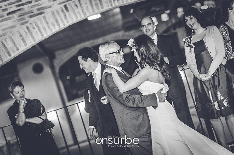 fotografos-bodas-madrid-boda-Hacienda-Jacaranda-madrid-onsurbe-estudio-fotografia22