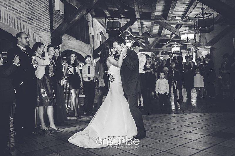 fotografos-bodas-madrid-boda-Hacienda-Jacaranda-madrid-onsurbe-estudio-fotografia23