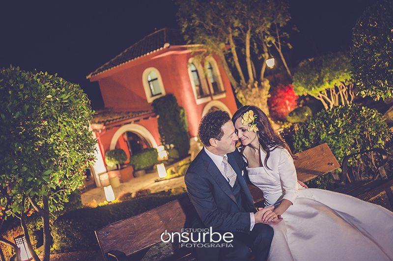 fotografos-bodas-madrid-boda-Hacienda-Jacaranda-madrid-onsurbe-estudio-fotografia25