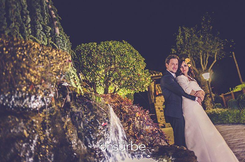 fotografos-bodas-madrid-boda-Hacienda-Jacaranda-madrid-onsurbe-estudio-fotografia26