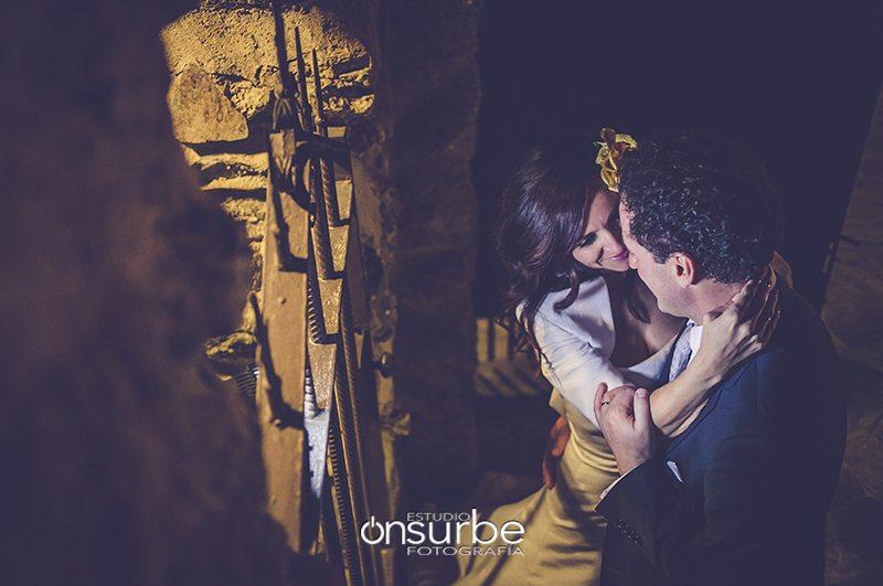 fotografos-bodas-madrid-boda-Hacienda-Jacaranda-madrid-onsurbe-estudio-fotografia27