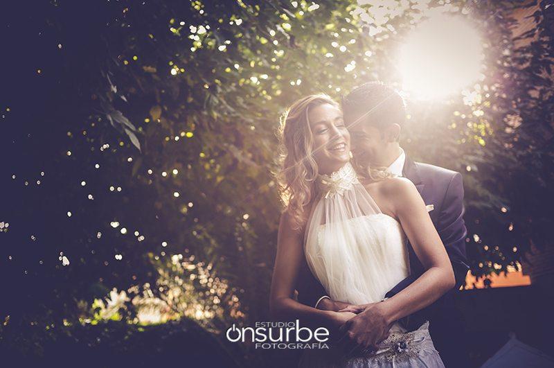 fotografos-bodas-madrid-postboda-Funes-Navarra-Onsurbe-Estudio-Fotografia02