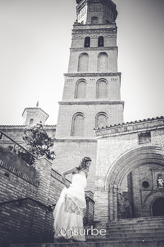 fotografos-bodas-madrid-postboda-Funes-Navarra-Onsurbe-Estudio-Fotografia04