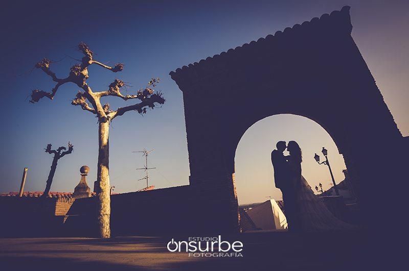 fotografos-bodas-madrid-postboda-Funes-Navarra-Onsurbe-Estudio-Fotografia05