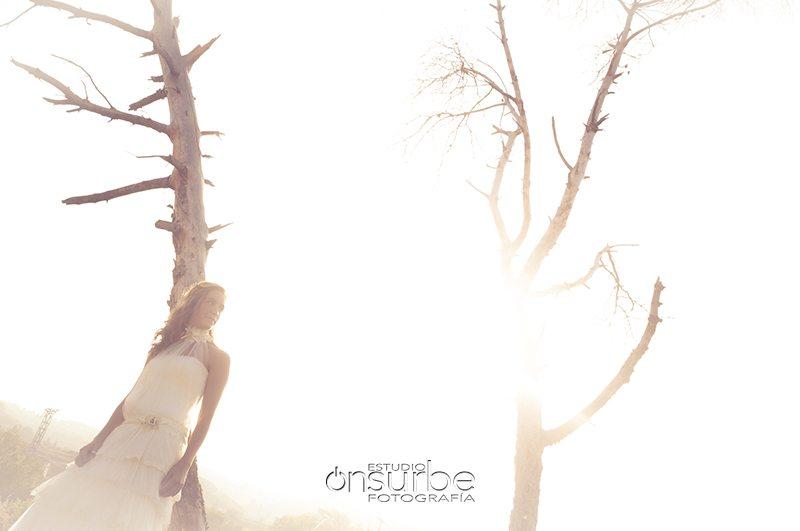 fotografos-bodas-madrid-postboda-Funes-Navarra-Onsurbe-Estudio-Fotografia09