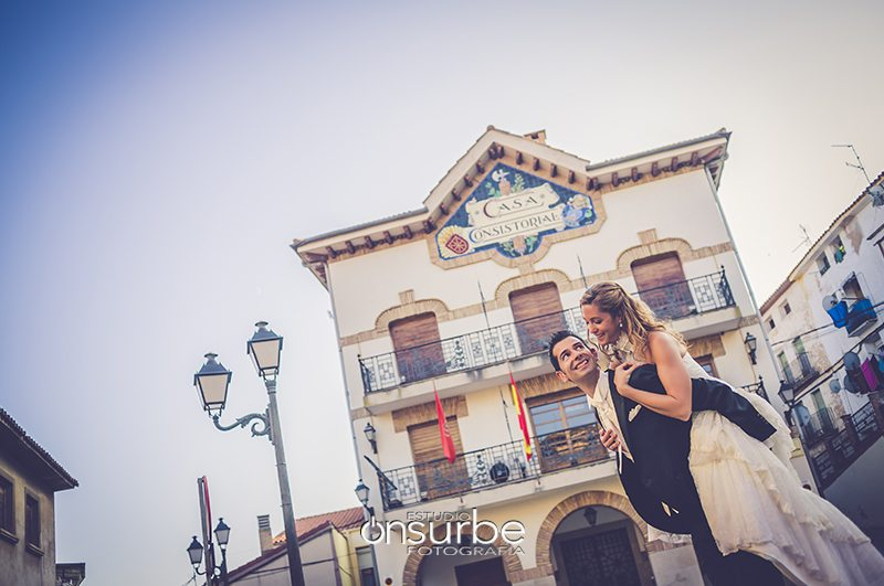 fotografos-bodas-madrid-postboda-Funes-Navarra-Onsurbe-Estudio-Fotografia12