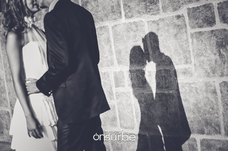 fotografos-bodas-madrid-postboda-Funes-Navarra-Onsurbe-Estudio-Fotografia13