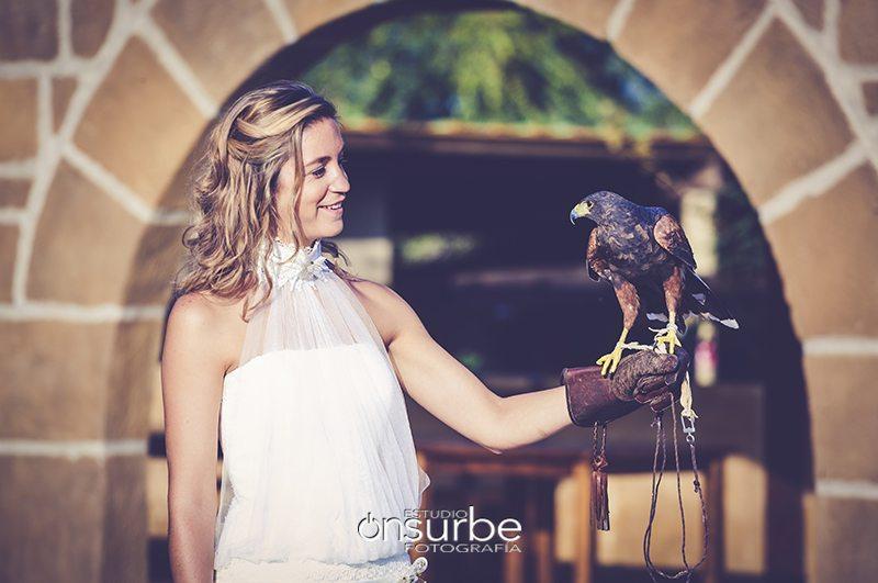 fotografos-bodas-madrid-postboda-Funes-Navarra-Onsurbe-Estudio-Fotografia14