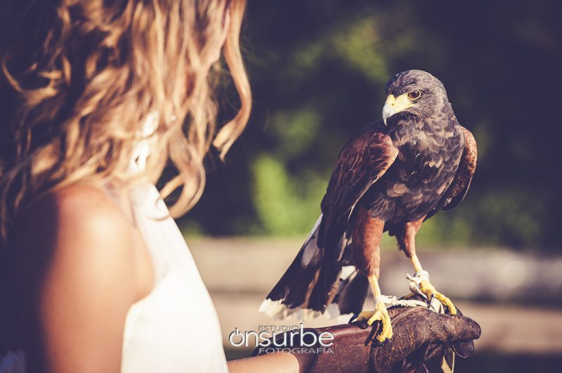 fotografos-bodas-madrid-postboda-Funes-Navarra-Onsurbe-Estudio-Fotografia15