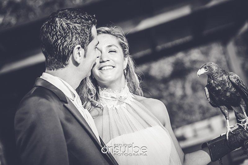 fotografos-bodas-madrid-postboda-Funes-Navarra-Onsurbe-Estudio-Fotografia16