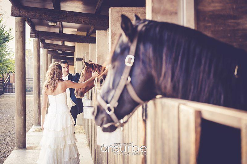 fotografos-bodas-madrid-postboda-Funes-Navarra-Onsurbe-Estudio-Fotografia18
