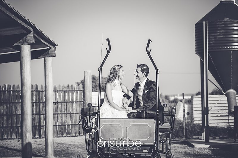 fotografos-bodas-madrid-postboda-Funes-Navarra-Onsurbe-Estudio-Fotografia19