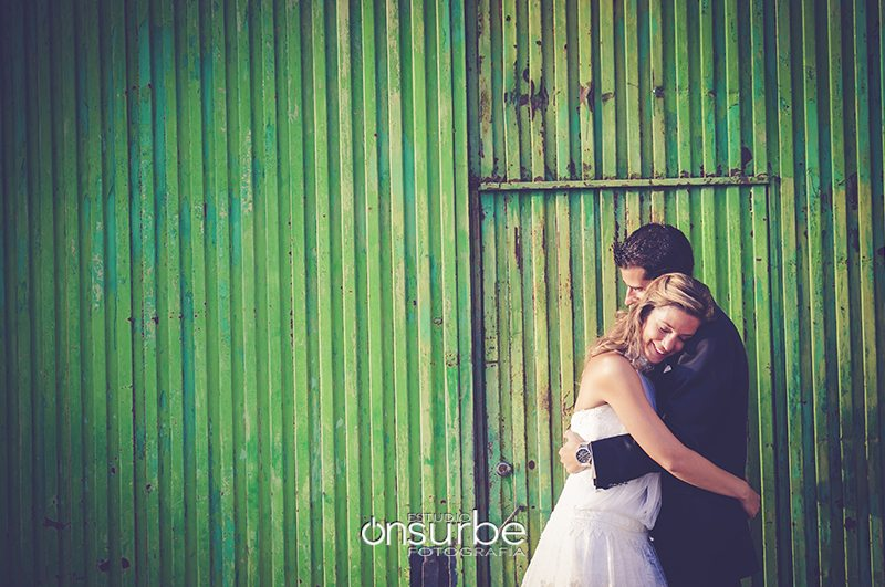 fotografos-bodas-madrid-postboda-Funes-Navarra-Onsurbe-Estudio-Fotografia23