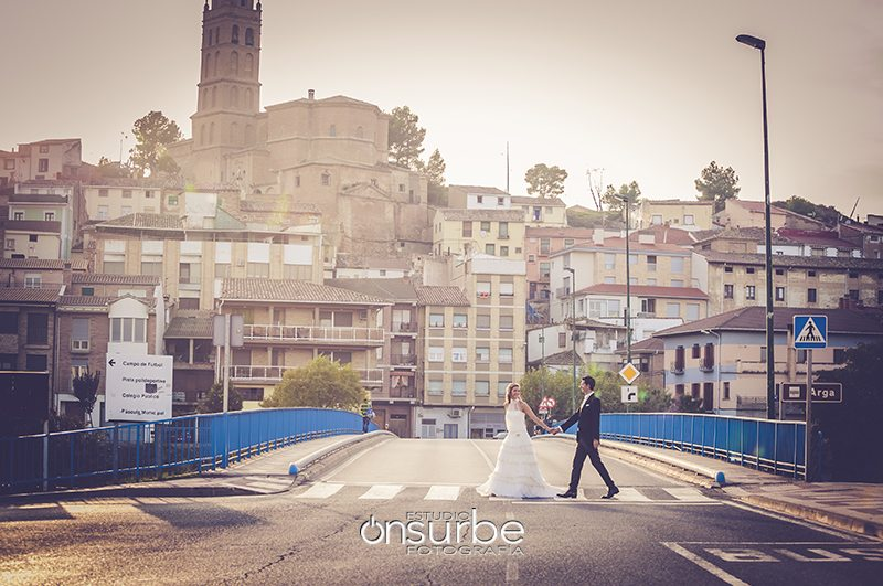 fotografos-bodas-madrid-postboda-Funes-Navarra-Onsurbe-Estudio-Fotografia24