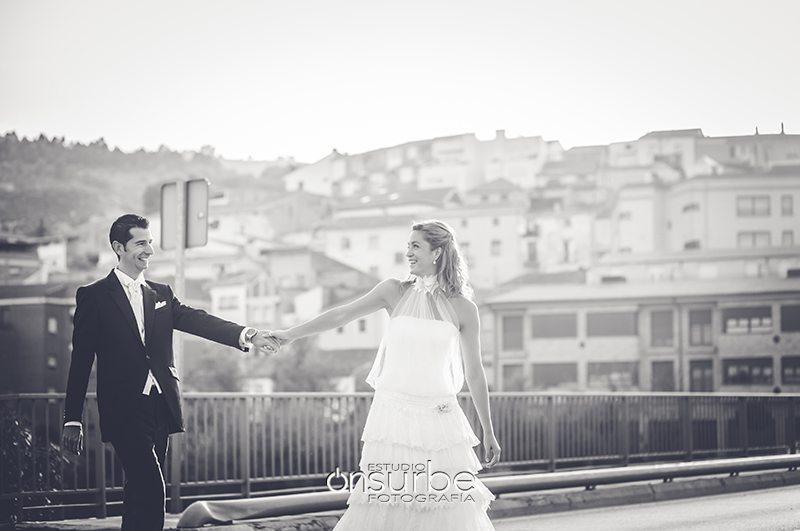 fotografos-bodas-madrid-postboda-Funes-Navarra-Onsurbe-Estudio-Fotografia25