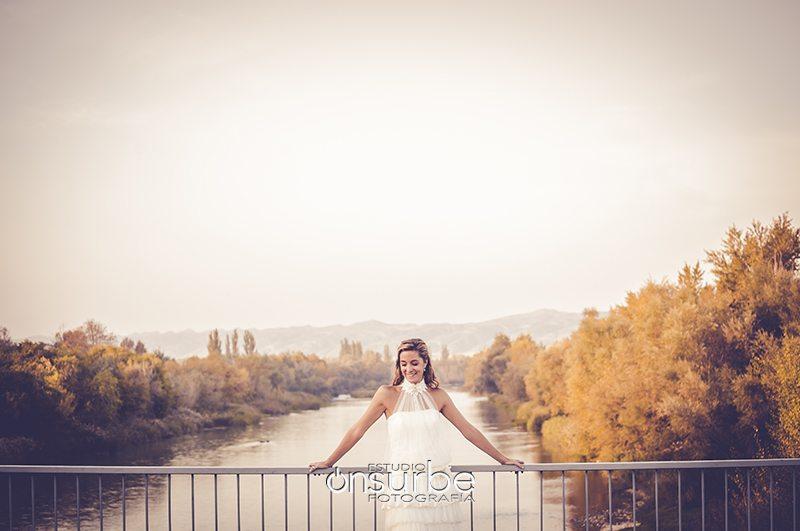 fotografos-bodas-madrid-postboda-Funes-Navarra-Onsurbe-Estudio-Fotografia27