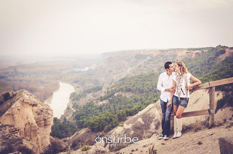 fotografos-bodas-madrid-postboda-Funes-Navarra-Onsurbe-Estudio-Fotografia29