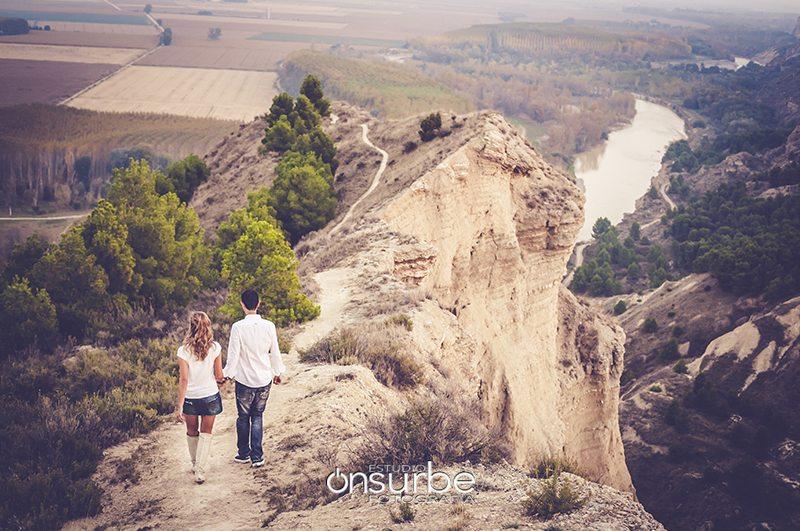 fotografos-bodas-madrid-postboda-Funes-Navarra-Onsurbe-Estudio-Fotografia30