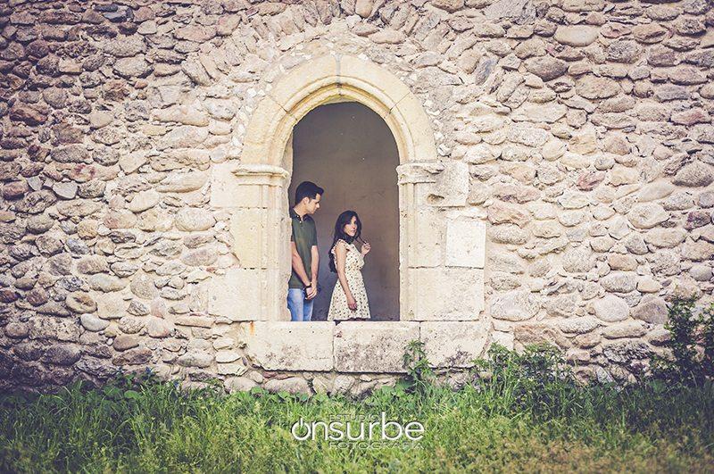 fotografos-bodas-madrid-preboda-El-Paular-Rascafria-Madrid-Onsurbe-Estudio-Fotografia02