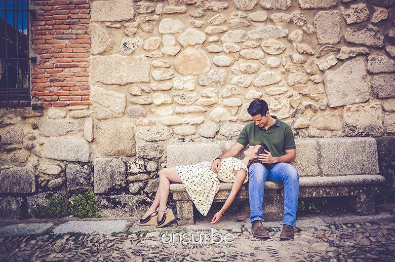 fotografos-bodas-madrid-preboda-El-Paular-Rascafria-Madrid-Onsurbe-Estudio-Fotografia03