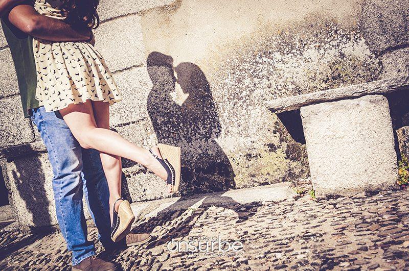 fotografos-bodas-madrid-preboda-El-Paular-Rascafria-Madrid-Onsurbe-Estudio-Fotografia04