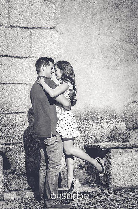 fotografos-bodas-madrid-preboda-El-Paular-Rascafria-Madrid-Onsurbe-Estudio-Fotografia05