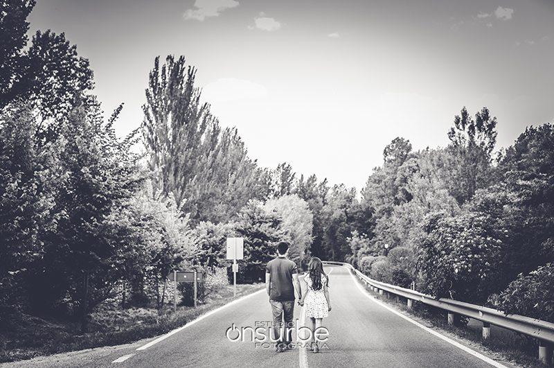 fotografos-bodas-madrid-preboda-El-Paular-Rascafria-Madrid-Onsurbe-Estudio-Fotografia08